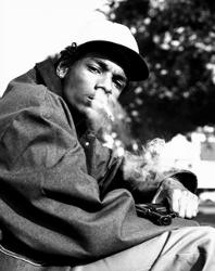 Big Hutch Vs Snoop Dogg