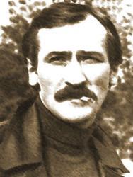 Леонид Филатов