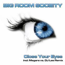 Bigroom Society
