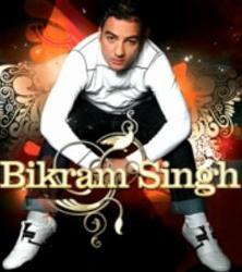 Bikram Singh & Gunjan