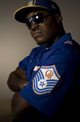 Billy Blue Feat Akon