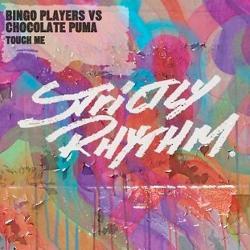 Bingo Players Vs Chocolate Puma