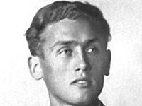 Николай Никитский