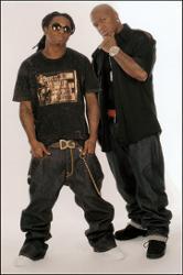 Birdman Ft. Lil Wayne