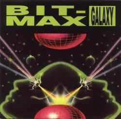 Bit-max