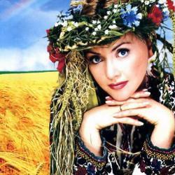 Оксана Білозір