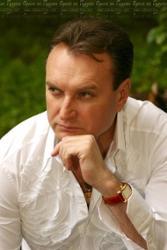 Олег Алябин
