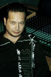 Олег Воляндо