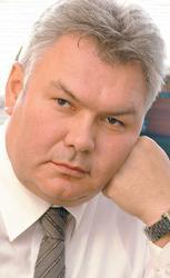 Олег Гребенкин