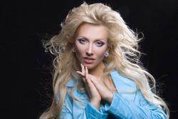 Ольга Русецкая