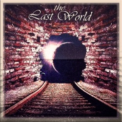 Последний мир