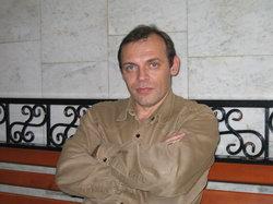 Потеенко Юрий