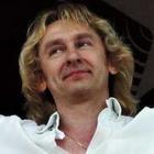 С. Беликов