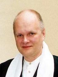 Свен Грюмберг