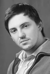 Терентьев Андрей