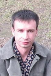 Шишков Сергей