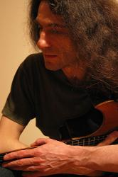 Юрий Наумов