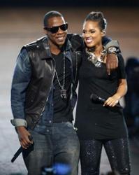 Jay-Z feat. Alicia Keys