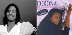 Bob Sinclar & Corona