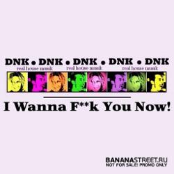 DNK Project