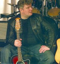 Вадим Ятковский