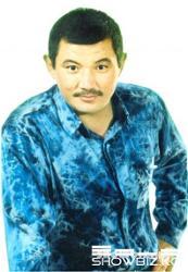 Бек Борбиев