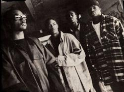 Bone Thugs-n-harmony Feat Akon