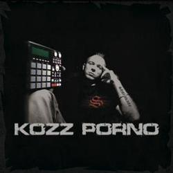KozzPorno