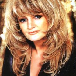 Bonnie Tylor