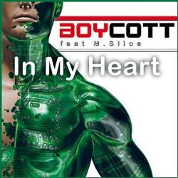 Boycott Feat M Slice