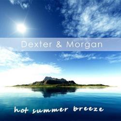 Dexter & Morgan