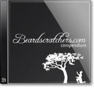 Brancaster Studio Orchestra