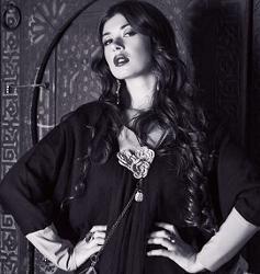Dina Gabri