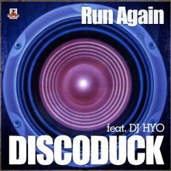 Discoduck