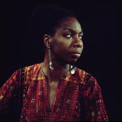 Nina Simone vs Groovefinder