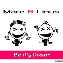 Marc & Linus