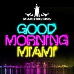 Miami Rockers