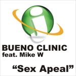 Bueno Clinic feat Mike W.
