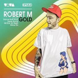 Robert M & Bio Funk