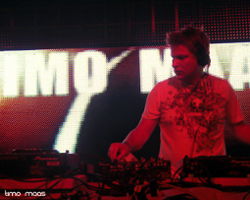 Timo Maas feat Brian Molko