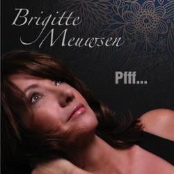 Brigitte Meuwsen