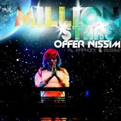 Offer Nissim & Itay Kalderon Ft. Epiphony