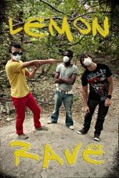 Lemon Rave