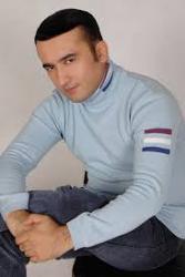 Анвар Санаев