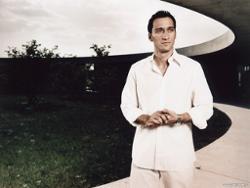 Paul Van Dyk Featuring Vega 4
