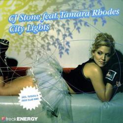 CJ Stone Feat. Tamara Rhodes