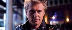 Armin van Buuren feat Fiora