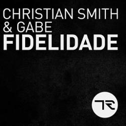 Christian Smith & Gabe