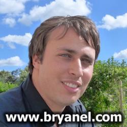Bryan El