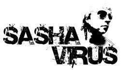 Sasha Virus feat Dilara